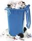 Mieux gérer les déchets de mon entreprise